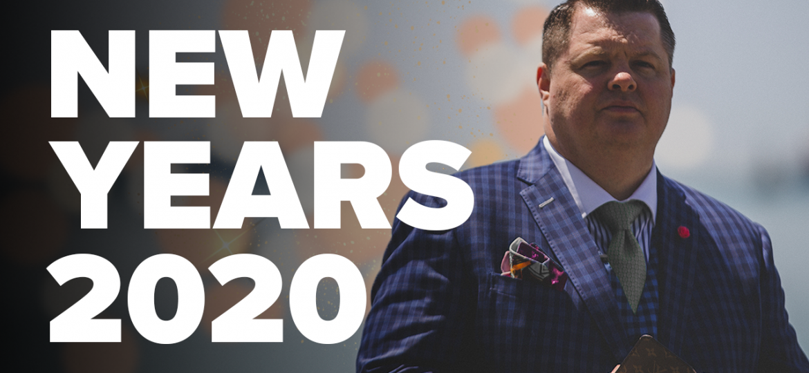AC Blog New Years 2020