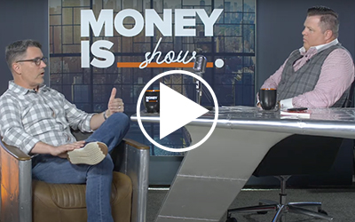 AC Video Thumb Money Bruce P Hover