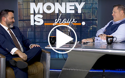 AC Video Thumb Money Mike T Hover