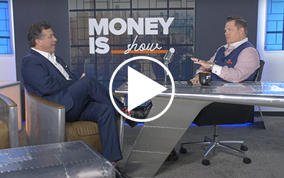 AC Video Thumb Money Bruce M Hover