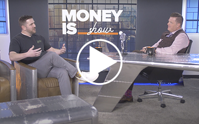 AC Video Thumb Money Brian H Hover