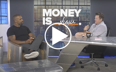AC Video Thumb Money Anthony T Hover