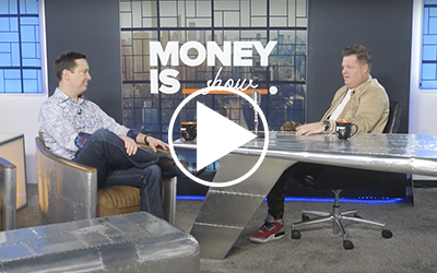 AC Video Thumb Money Brian S Hover