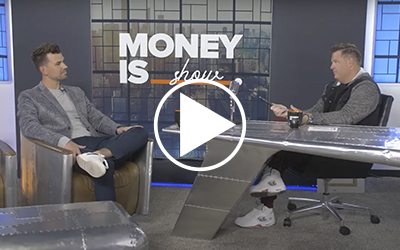 AC Video Thumb Money Taylor C Hover